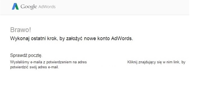 googleadwords2